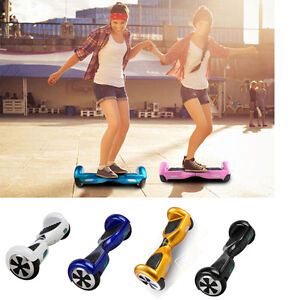 Hoverboards/ Colors! 3 models and styles! Delivery!