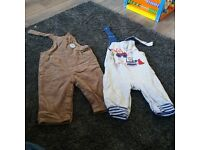 all baby clothes for boy like new