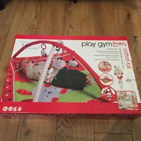 Red Kite-Baby's Play Gym