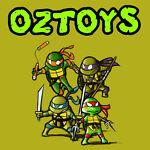 oztoys_online