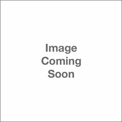 Blackhawk By Proto Uw-1615s 12 Drive 15 Piece 6 Point Impact Socket Set
