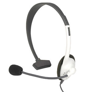 Headset-Headphone-Microphone-for-Microsoft-Xbox-360-Live-Gaming-Chat-Online-Mic