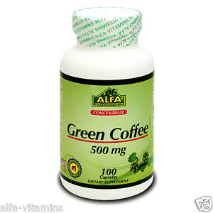 Caffeine pills for weight loss bodybuilding supplements photo 2
