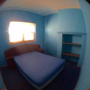 Rooms For Rent In North Perth North Perth Vincent Area Preview