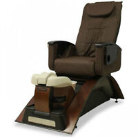 Massage chair for sale, brand new