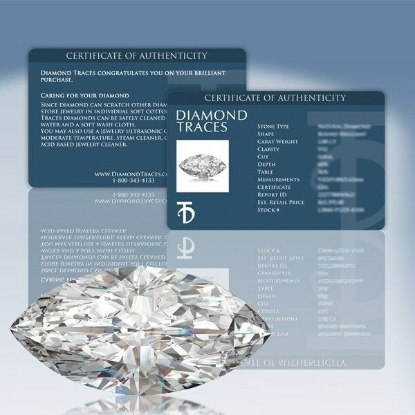 Details about 5 32ct I-SI2 Ideal Cut Marquise Shape AGI 100% Genuine  Diamond 16 89x8 55x5 99mm