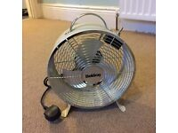 Beldray Desk Fan