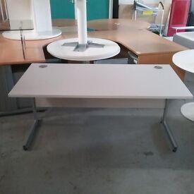 Furniture Village Guildford furniture village guildford new concession inside looks fantastic