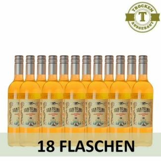 Weiwein-Argentinien-Chardonnay-San-Telmo-trocken-18x075L