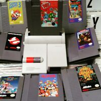 retro game store milton open 7 days a week buying retro games