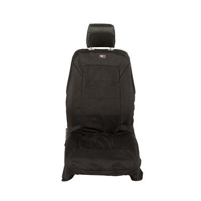 Sitzbezug dunkel grau SIN JEEP WRANGLER