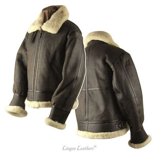 best place to buy canada goose in ottawa