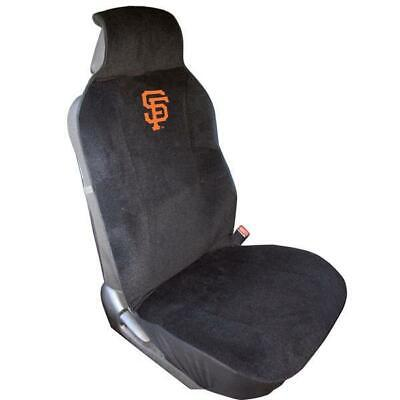 San Francisco Giants MLB Officially Licensed Seat Cover
