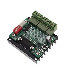 MD430-Low-Noise-Digital-Stepper-Motor-Driver-Board-New
