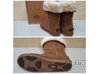 ugg boots womens