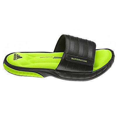adidas Superstar 3G Electric G60206 Men's Slide Size US 8 / Brand New in Box!!! 3g Slide