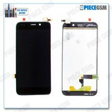 ECRAN LCD + VITRE TACTILE pour WIKO WIM LITE + outils + colle b7000