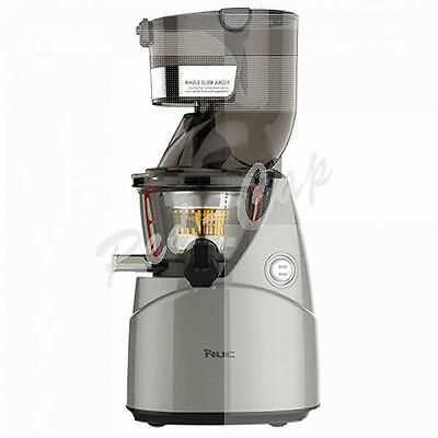 kuvings juicer Home & Garden > eBayShopKorea - Discover Korea on eBay