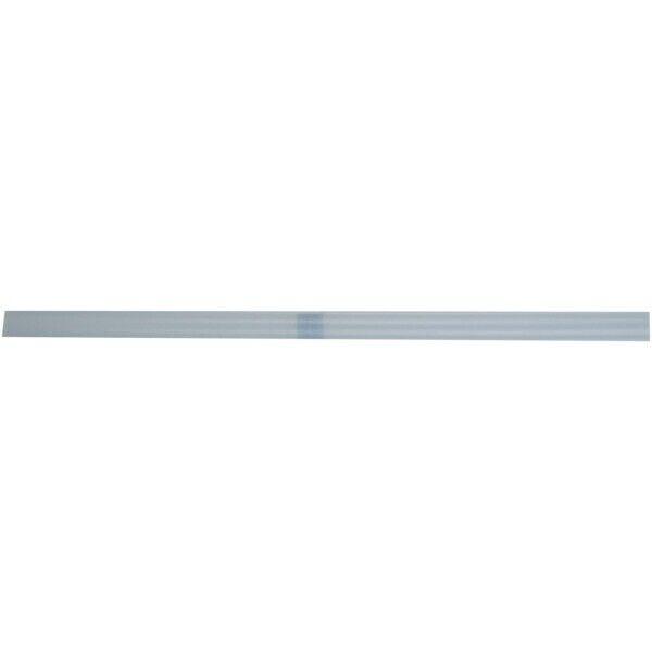 Arrow BSS6-4 SuperPower SlowSet Glue Sticks, 24 Pack