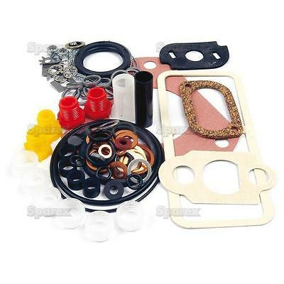 Ford Tractor Injection Pump Repair Seal Kit 2310 2610 2910 3610 3910 4610 5610