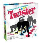 Hasbro Twister Board & Traditional Games