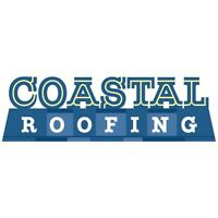 ROOF INSTALLATION AND REPAIRS CALL 412-ROOF (7663)