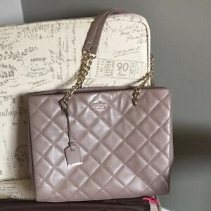 Authentic Kate spade with dust bag! London Ontario image 1