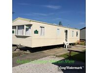Book your holidays for 2017 now at Blackpool marton mere prices from £250