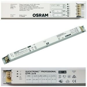 t8 electronic ballast wiring diagram free picture t8 led tube light wiring diagram free picture osram quicktronic qtp8 2x18w t8 light tube ballast