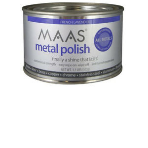 Maas-International-Metal-Polish-Can-1-1-Pound-USA