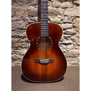 Norman Acoustic Guitars by Godin Canada -in T Bay! $339 - $1195!