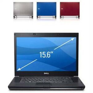 Local selling the Dell E6510 Laptop for only $160 in Downtown.