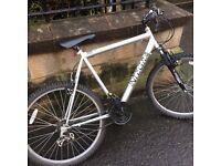 Bike for sale £40