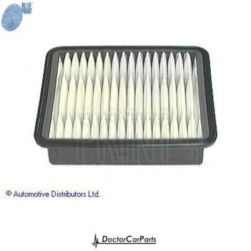 Air Filter for LEXUS GS300 3.0 97-05 CHOICE3/3 2JZGE Saloon Petrol ADL