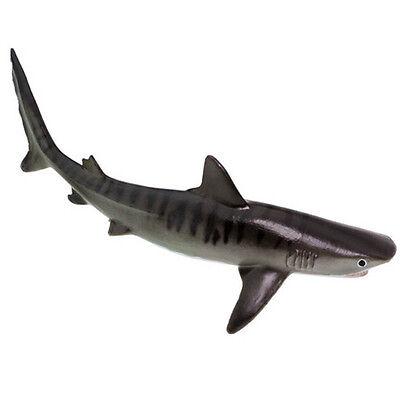 Tiger Shark Sea Life Safari Ltd New Toys Educational Toys Kids