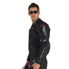 RST Rift mens motorcycle jacket.