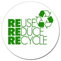 Garbage Removal !! Yards/Garages/Job sites !!