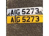 AIG 5273