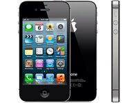 iPhone 4s - Vodafone
