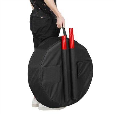Chain Portable Disc Golf Basket Target Metal Practice Basket with Bag Hot