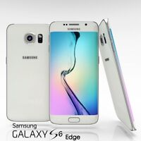 I want to buy Samsung S6 edge