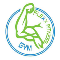Flexx Fitness best gym around family own, come check it out