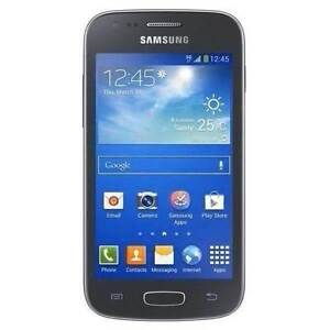 Samsung Ace 3, 4G SmartPhone, 8GB - like new condition. Paddington Brisbane North West Preview