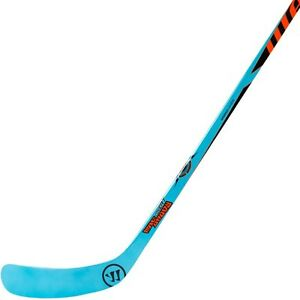 SALE ! Warrior Mac Daddy Hockey Stick