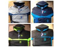 Ralph Lauren Adidas Baby's and Kids Tracksuits Wholesale (OZEY)