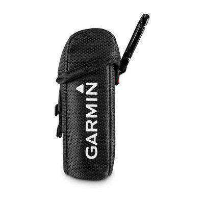 Garmin Approach Z80 Rangefinder Carrying Case 010-12566-00
