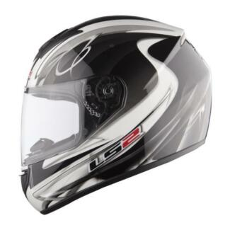 LS2 FF350 Road Motorcycle helmet Brand New Aus STD 1698 Approved Bentleigh Glen Eira Area Preview
