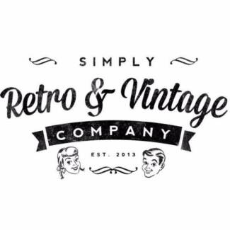 COLLECTIBLES, ANTIQUES, VINTAGE & RETRO I WANT THEM WILL PAY West Perth Perth City Preview
