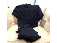 Black shirts for sale