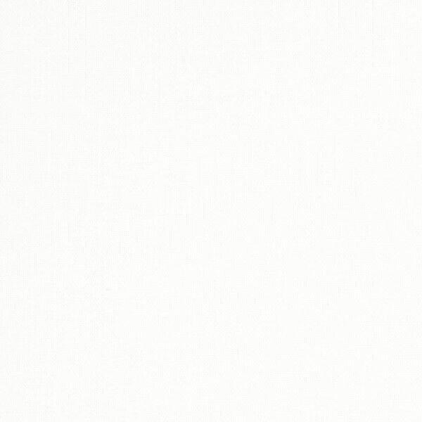 robert-kaufman-fabrics-kona-cotton-solid-white